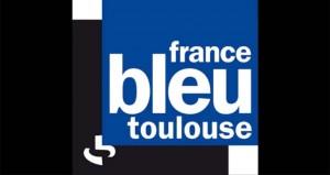 Interview France Bleu Toulouse » : Les enjeux de votre e-réputation au quotidien, menaces et opportunités.