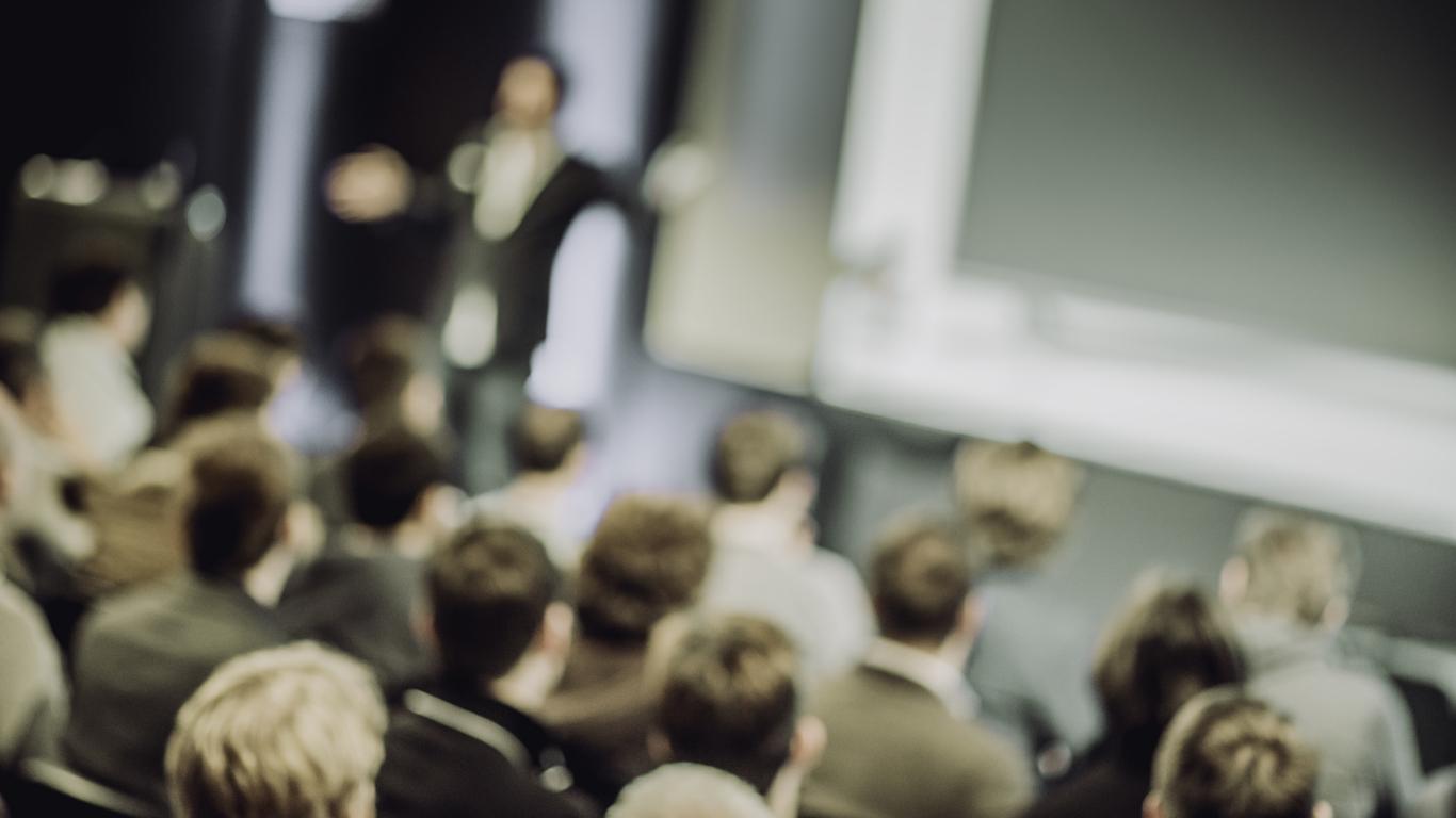 Christophe Alcantara's teaching and educational innovations