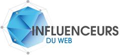 Influenceurs du web, blog sur l'e-réputation. Directeur de publication: Christophe Alcantara
