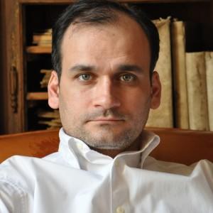 Publications de Christophe Alcantara, enseignant chercheur sur l'e-reputation