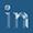 Linkedin Christophe Alcantara