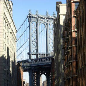 Pont de New-York