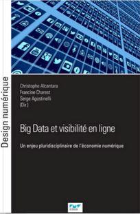 big-data-et-visibilite-en-ligne