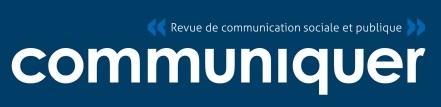 logo-revue-communiquer
